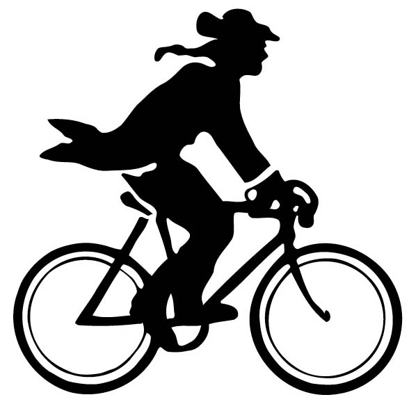 minuteman bike trail map with Logopage on A firefighter tattoos t shirt 235842980153552219 moreover 4052433257 moreover LogoPage besides Reformatory Branch Trail furthermore The cultural biases favoring light rail over buses.
